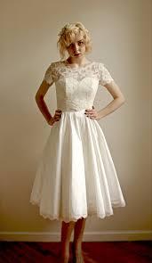 robe de tã moin de mariage une robe de mariée à moins de 500 euros mad moizelle beebee