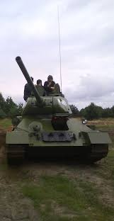 amphibious vehicle ww2 83 best military vehicles images on pinterest military vehicles