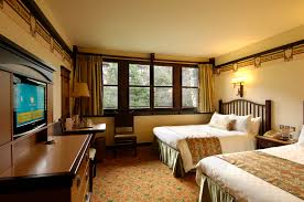 chambre golden forest sequoia lodge hosmark hotels hospitality marketing services limited