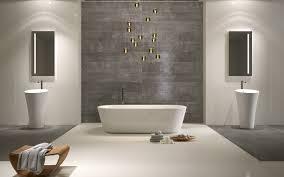 bathroom porcelain wood tile bathroom gorgeous bathrooms italian