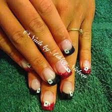 17 las vegas nail designs cute nails idea beauty pinterest
