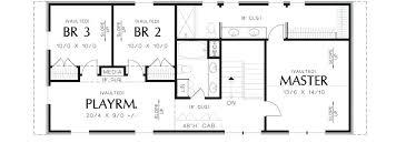 home building plans free free home blueprints plans rossmi info