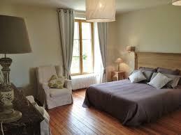 chambres hotes bayeux chambre d hôtes le grand arbre chambre d hôtes bayeux