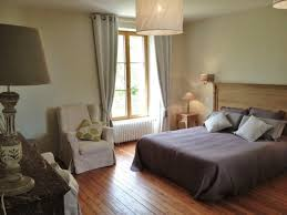 chambres d hotes bayeux et environs chambre d hôtes le grand arbre chambre d hôtes bayeux