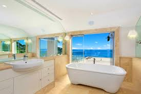 Small Cottage Bathroom Ideas Bathroom Engaging Beach Bathroom Ideas Home Design Designs Small