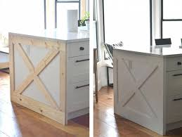 kitchen cabinet trim ideas 27 best molding ideas and designs for 2021