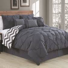 bedding sets you ll wayfair