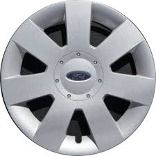 ford fusion hubcap 2010 ford fusion hubcaps wheelcovers wheel covers hub caps factory oem