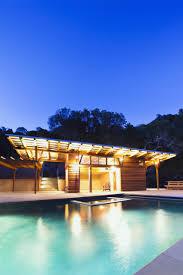 delightful sonoma wine country cabana with san francisco bay views