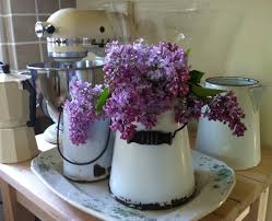 flowers shop home pink contemporary flower arrangements of ideas f