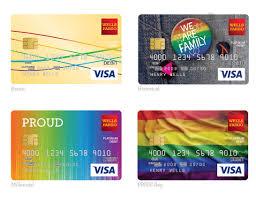 Design My Debit Card Wells Fargo Debit Card Designs Card Design Ideas