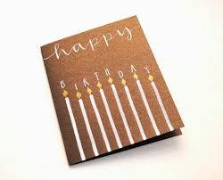 best 25 happy birthday cards ideas on pinterest diy birthday
