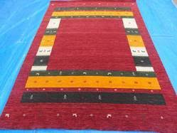 gabbeh carpets manufacturer from jaipur