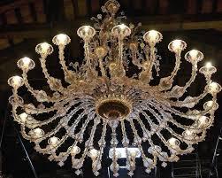 chandeliers at ikea chandelier brass chandelier chandelier lights corbett lighting