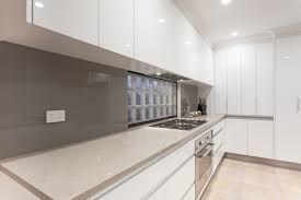 modern kitchen backsplash striking kitchen backsplash ideas pictures