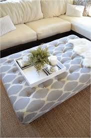 end table cover ideas 47 luxury coffee table cloth lovely best table design ideas
