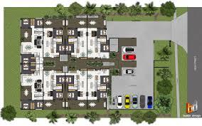 Multi Level Floor Plans Image Gallery 2d Floor Plan Images Transport Overhead View