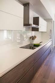Kitchen Modern Interior Design Modern Interior Design Room Ideas Design Room Modern Interiors