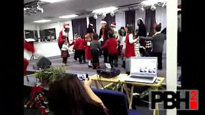 Funny Christmas Party - the funniest christmas gifs of all time