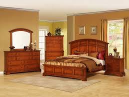 barnwood bedroom set country furniture rustic wood nightstand near
