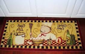 Latest Rugs Kitchen Wonderful Best Kitchen Rugs For Your Home Chef Kitchen