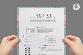 reference resume minimalist backgrounds for kids vintage cv template cover letter template reference letter
