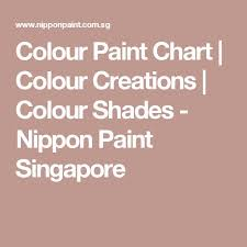 16 best nippon paint selection images on pinterest walls bed