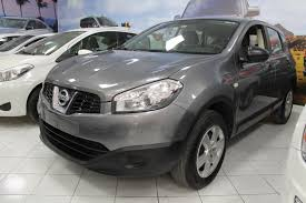 nissan altima yalla motors used nissan qashqai se 2wd 2013 car for sale in dubai 738985