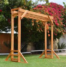 sheldon u0027s monkey bar set forever redwood