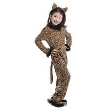online get cheap full body animal costumes aliexpress com