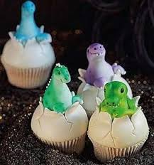 dinosaur cupcakes dinosaur cupcakes recipe dinosaurs pictures and facts