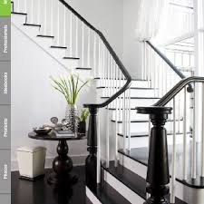 Banister Pictures 11 Best Stairs Images On Pinterest Stairs Staircase Ideas And
