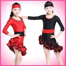 kids samba popular kids samba costume buy cheap kids samba costume lots from