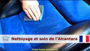 comment teindre un canap en cuir delicat comment nettoyer un canape en cuir set ment teindre un canap