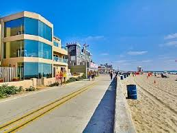 42 best vacation rentals in south haven michigan images on