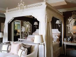 25 best canopy beds images on pinterest canopy beds 3 4 beds