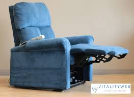 lift chair with massage and heat home interior design