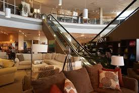 home design stores columbus frontroom tuttle crossing int frontroom furnishings family of