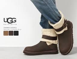 womens ugg knit boots modern basic rakuten global market ugg ugg cassidy knit x