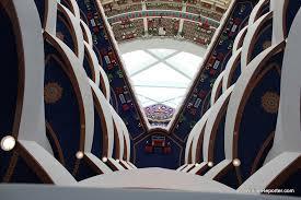 Burj Al Arab Floor Plans Only In Dubai Tour Of The World U0027s Seven Star Hotel The Burj Al