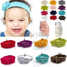 baby hair band baby headband baby beanie headban end 9 11 2018 10 11 pm