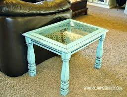 cheap glass table top replacement glass table top replacement lowes desk with glass top studio dark