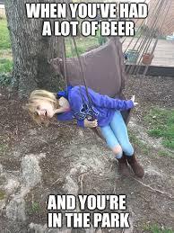 Drunk Girl Meme - drunk girl latest memes imgflip