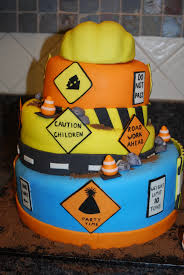 construction birthday cake construction birthday cake hardhat made from rkt covered with