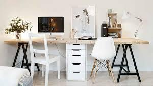 fabriquer un bureau informatique pourquoi et comment fabriquer soi même bureau bureau bureau