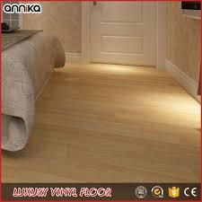 Viynl Floor Tiles Quartz Vinyl Floor Tile Quartz Vinyl Floor Tile Suppliers And