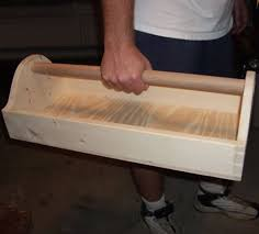 use a router for these woodworking projects