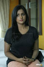 Remya Nambisan Hot - nambeesan in nadan stills 5