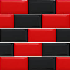 x subway tiles for kitchen backsplash bathrooms tilebar loft