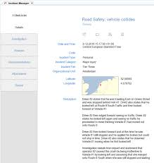 release notes cge risk management solutions